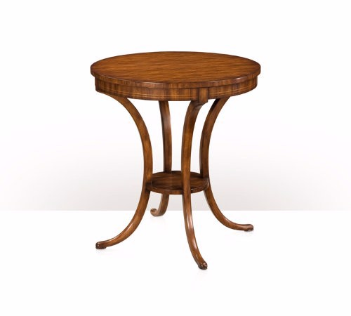 5005-671 Table - Bàn Regency Lamplight Table