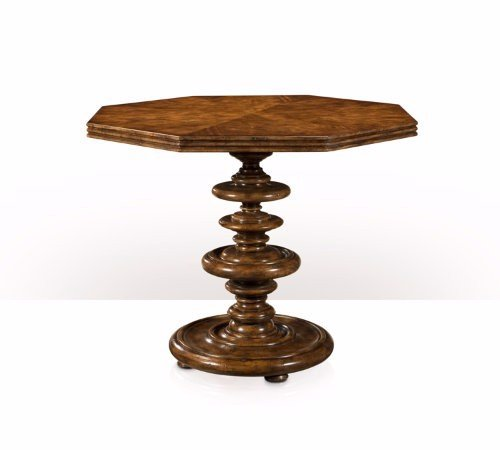 5505-001 Side Table - bàn side décor