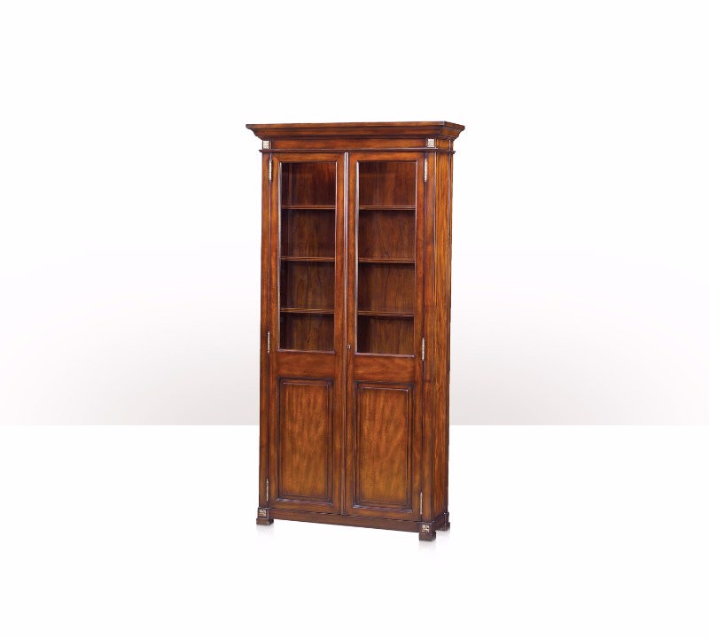 6100-133 Chest of Drawer - tủ hộc kéo