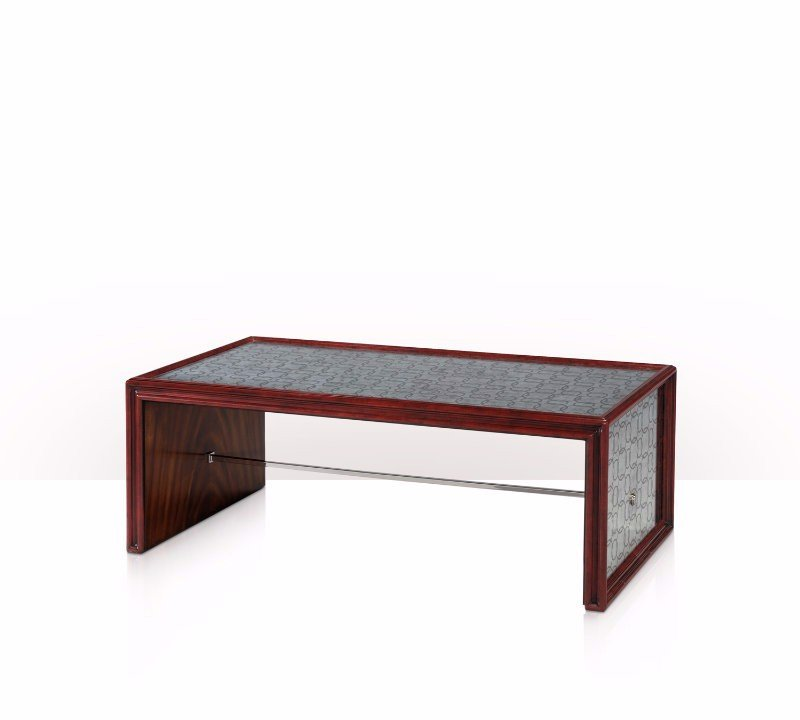 5102-029 Table - Bàn Trifold