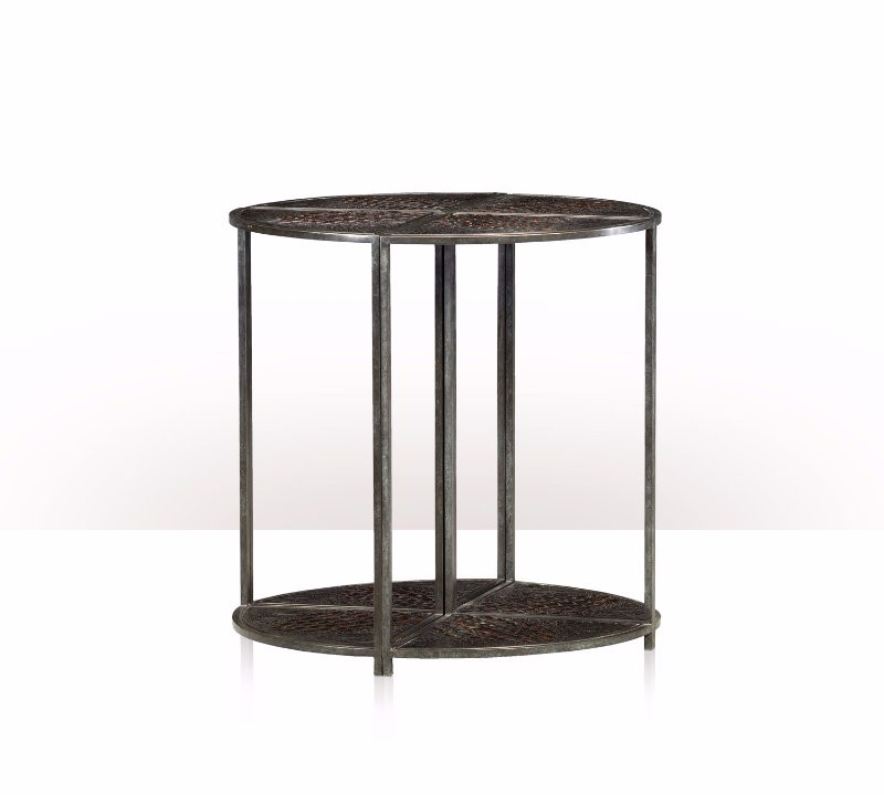 5021-213 Table - Bàn Decor
