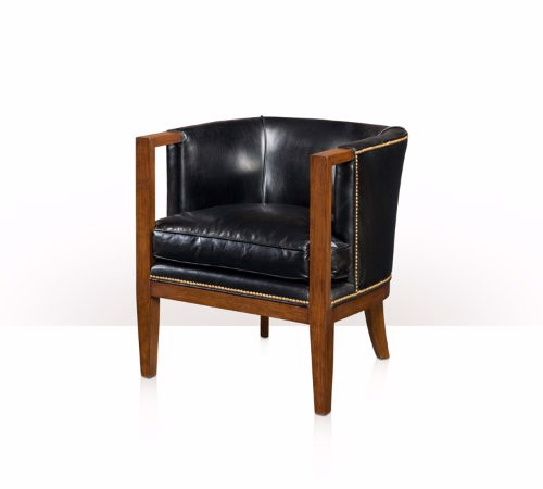 4233-113 Chair - ghế décor