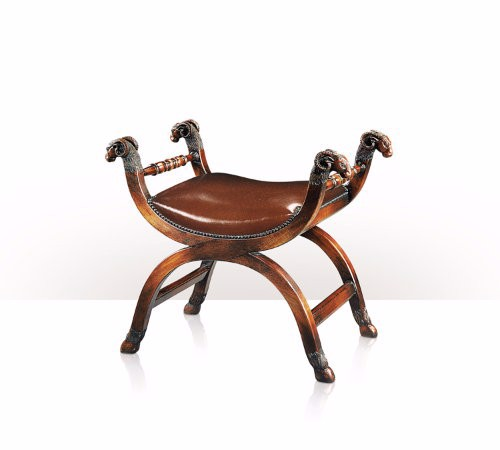 4400-061 Chair - ghế décor
