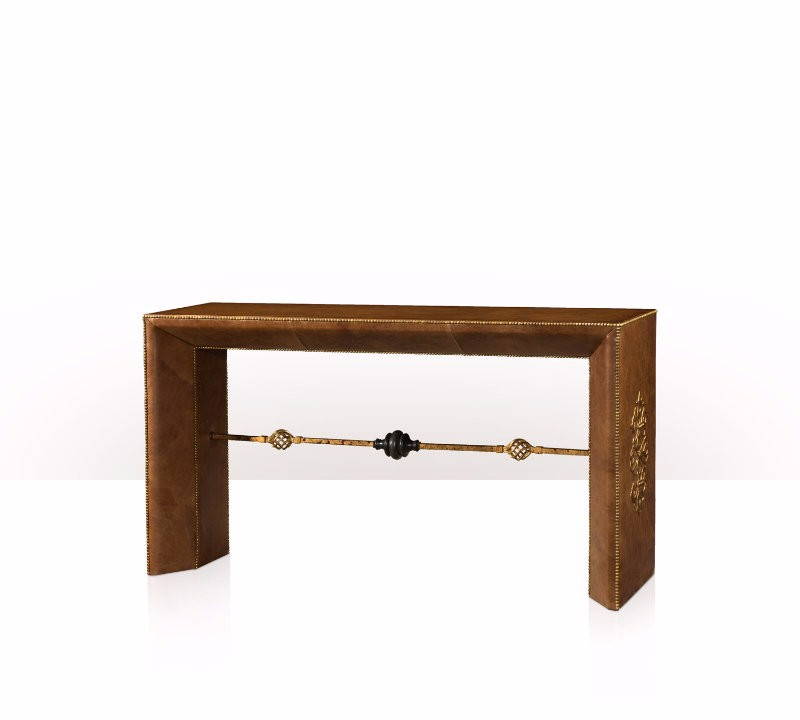 5333-017 Table - Bàn Decor