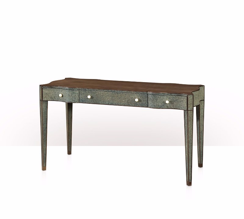 7134-003 Table - Bàn Décor