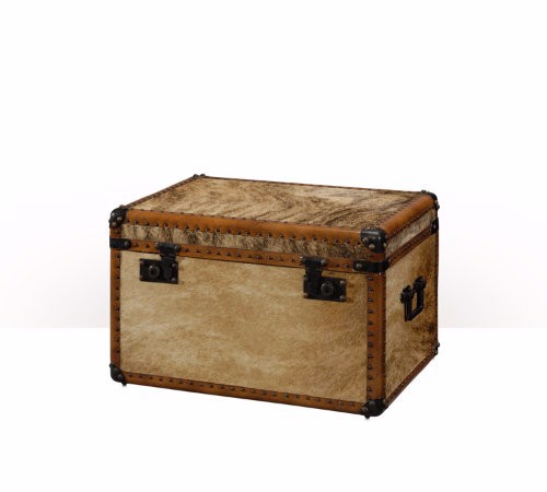 6433-012 Chest of Drawer - tủ hộc kéo