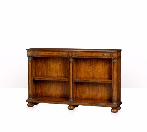 6105-342 Chest of Drawer - tủ hộc kéo