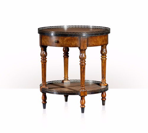 5005-603 Side Table - bàn side décor