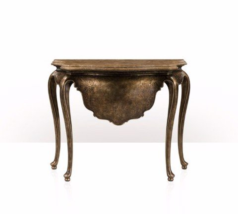5302-088 SIDE TABLE - BÀN CONSOLE
