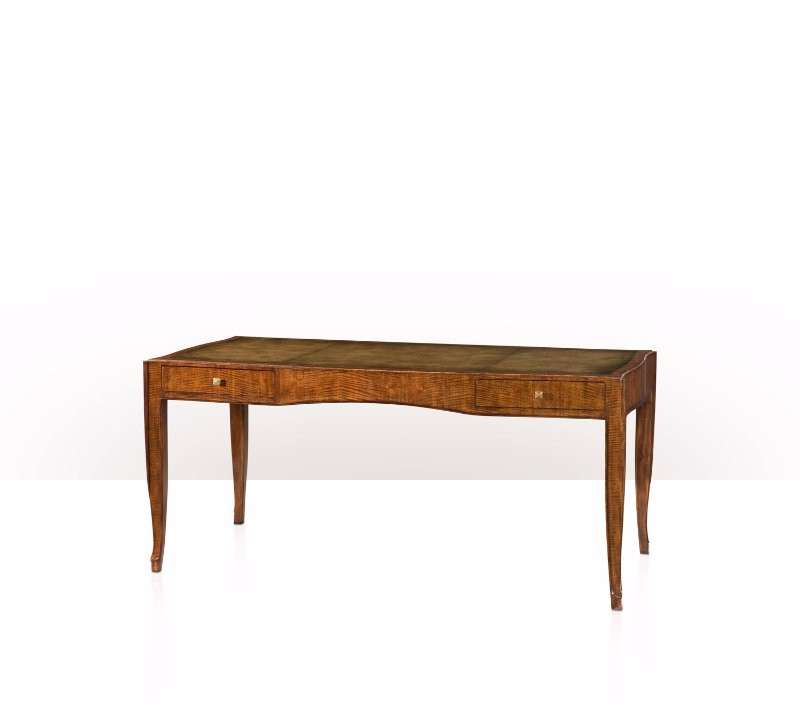 7105-193 Table - Bàn Décor