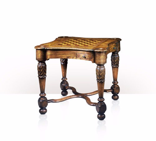 5205-042 Side Table - bàn side décor