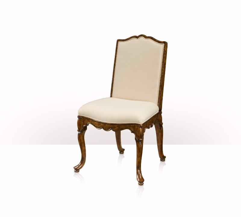 4000-751 Chair - ghế décor