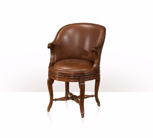4233-095 Chair - ghế décor