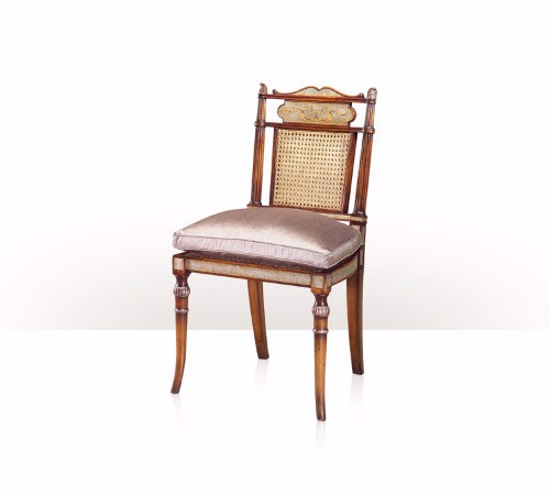 4000-575 Chair - ghế Sitting in a Sunbeam