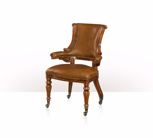 4100-732 Chair - ghế décor