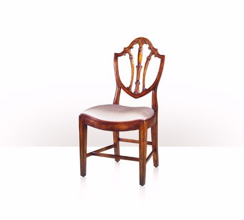 4000-571 Chair - ghế A Grand Dame