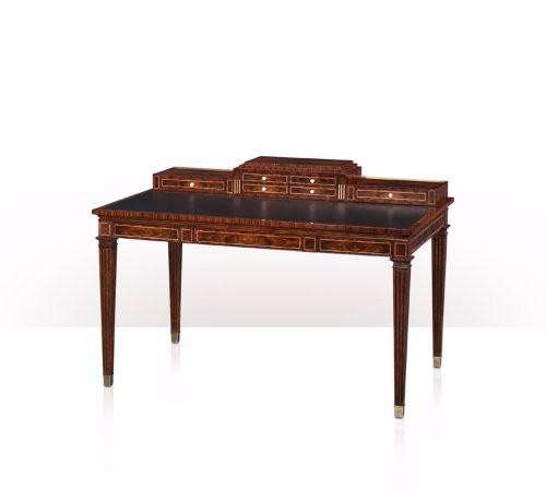 7100-170 Table - Bàn Décor