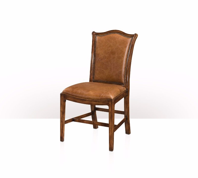 4000-757 Chair - ghế St Martin's Lane