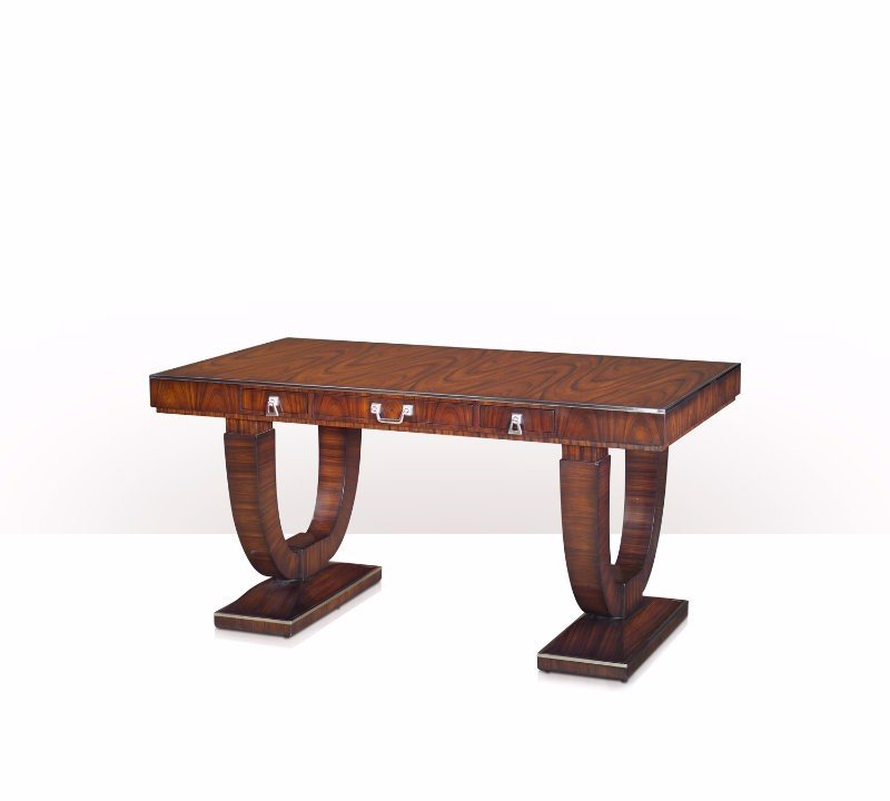 7105-107 Table - Bàn Décor