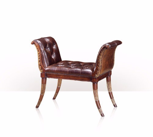 4500-048 Chair - ghế décor