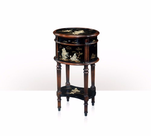 5002-205 Table - Bàn Decor