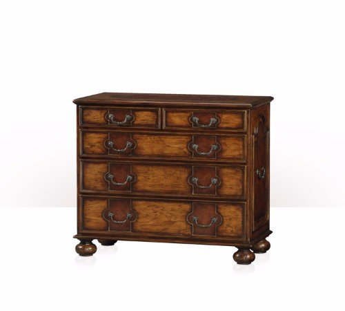 6005-361 Chest of Drawer - tủ hộc kéo