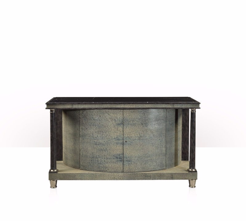 6134-002 Chest of Drawer - tủ hộc kéo