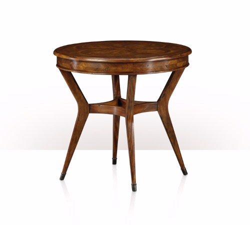 5005-634 Table - Bàn Simplicity of Form