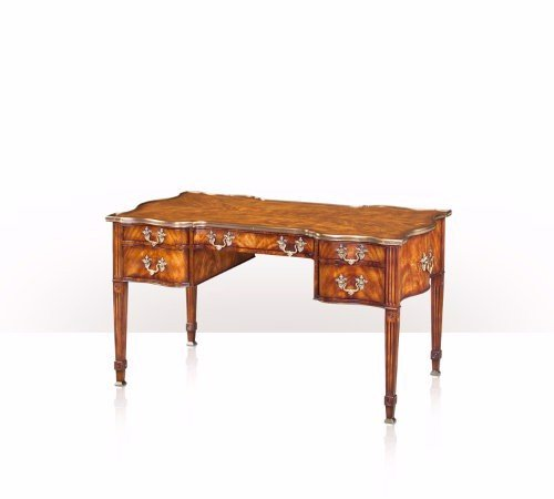 7105-128 Table - Bàn Décor
