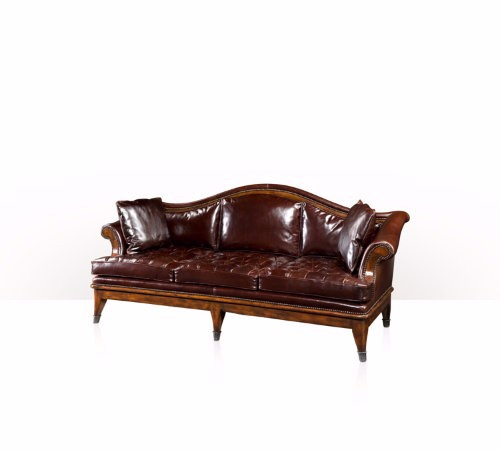 4500-067 -The Lakehouse Sofa Castle Bromwich