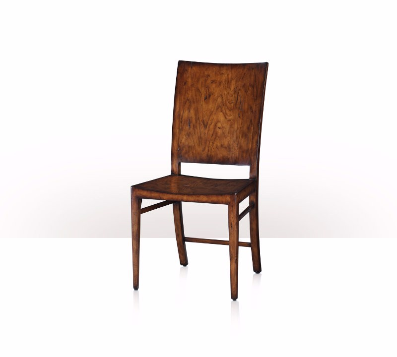 4005-016 Chair - ghế décor