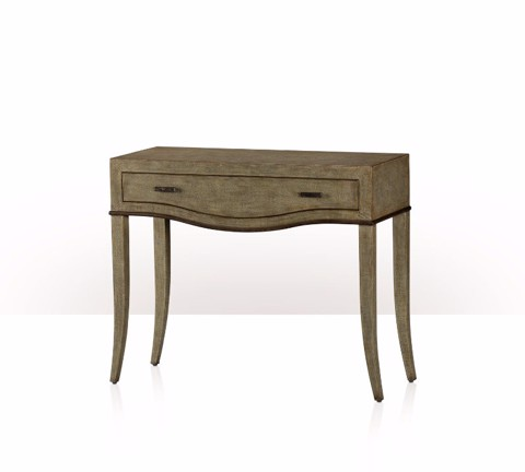 5333-015 SIDE TABLE - BÀN CONSOLE