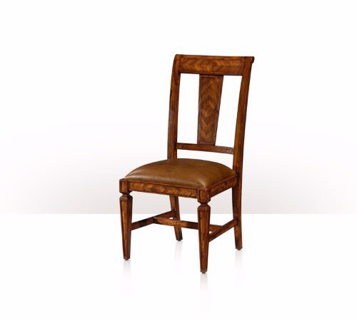4000-745 Chair - ghế décor