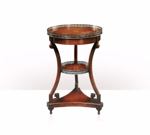5000-129 Table - Bàn A Classical Work