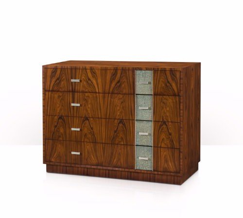 6005-380 Chest of Drawer - tủ hộc kéo