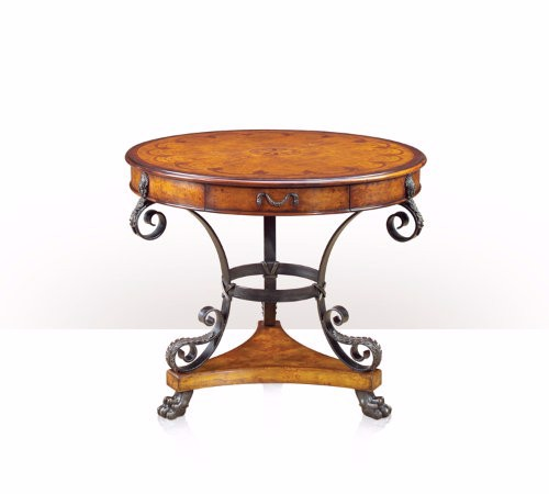 5005-235 Table - Bàn Table Complexe