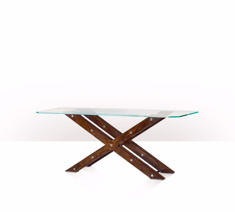 5300-137 Table - Bàn Decor