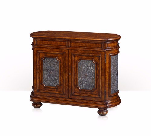6105-309 Chest of Drawer - tủ hộc kéo