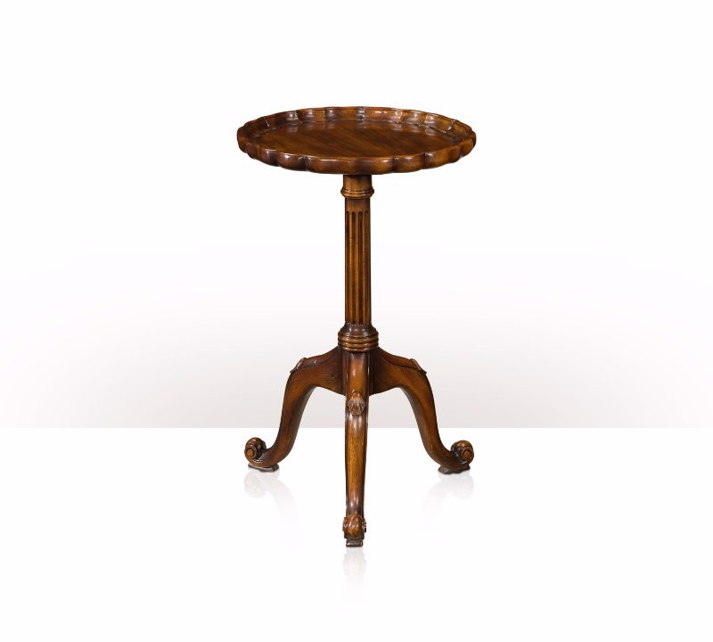 5000-245 Table - Bàn Sherry Table