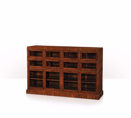 6105-376 Chest of Drawer - tủ hộc kéo