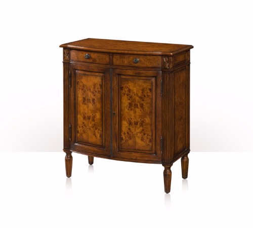 6105-118 Chest of Drawer - tủ hộc kéo