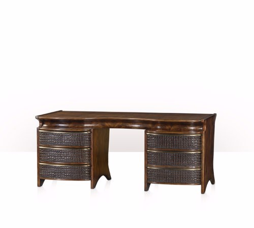 7105-184 Table - Bàn Décor
