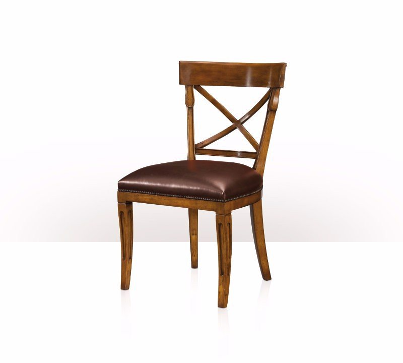 4000-635 Chair - ghế décor