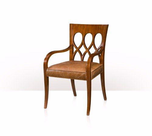 4105-029 Chair - ghế décor
