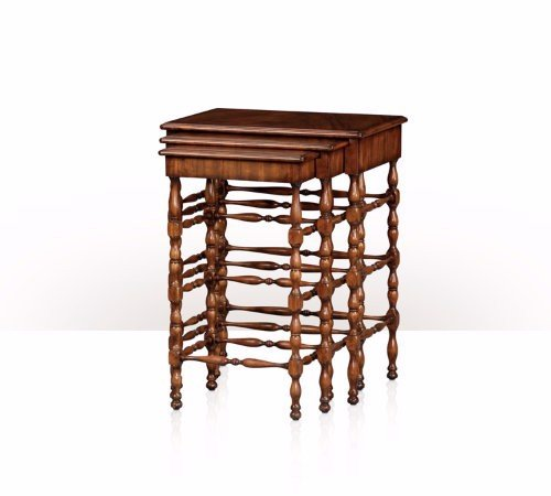 5005-617 Side Table - bàn side décor