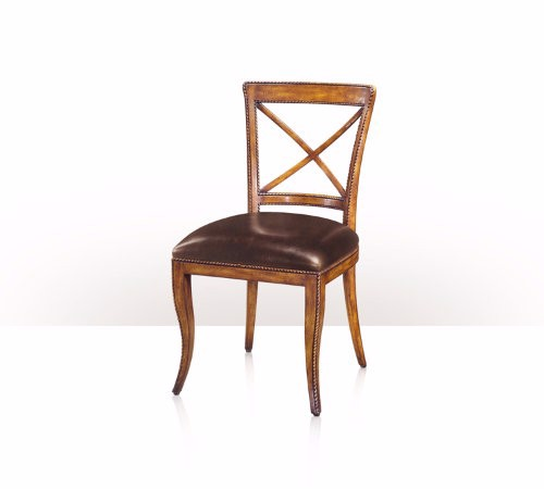 4000-627 Chair - ghế décor
