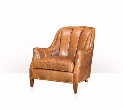4200-207 Chair - ghế Shapwick