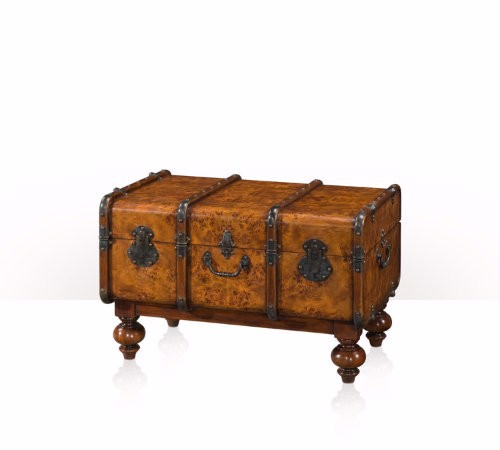 6405-001 Chest of Drawer - tủ hộc kéo