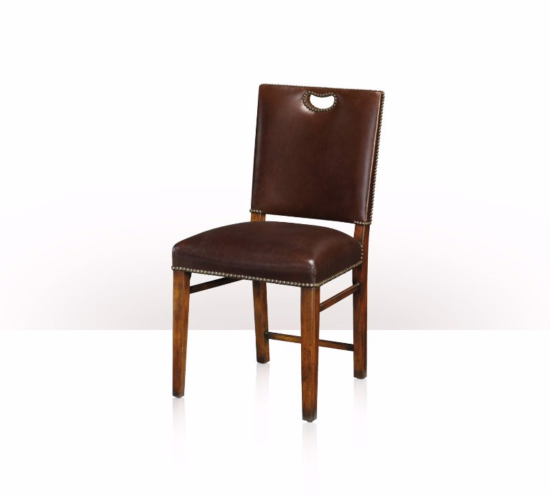 4000-628 Chair - ghế décor