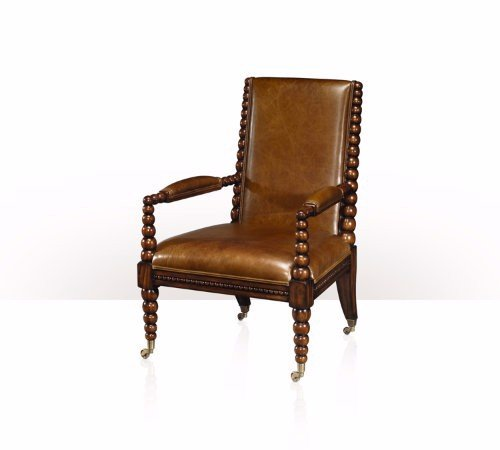 4200-186 Chair - ghế décor